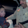 Two Year Old Missing Seligman Child Found
