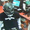 Circle K Convenience Store Robbed