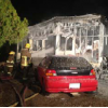 Verde Village Fire Claims Three Lives