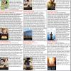 Sedona Faith and Family Movie Festival