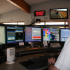 National Public Safety Telecommunicators Appreciation Week