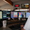 National Public Safety Telecommunicators Appreciation Week