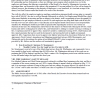 Sedona Fire District April 2013 Board Draft Minutes