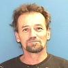 Convicted High Risk Pedophile Registers Yavapai Address