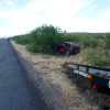 SR 89A Car Accident Breaking News