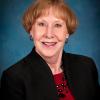 Yavapai College Nursing Program Hires New Director