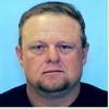 Sex Offender Registers Skull Valley Address