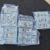 YCSO Seizes Over $113,000 in Cash Heroin and Meth