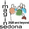 Sedona Community Plan Begins Final Draft Review