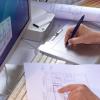 Eye on City of Sedona Planning Department Job