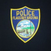 Flagstaff Detention Officer Arrested
