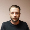 Convicted Child Rapist Registers Prescott Address