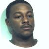 Michigan Bound Marijuana Traffickers in Custody