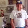 American Prisoner of War Remembers Stalag 17