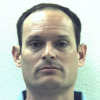 Convicted Child Pornographer Registers Prescott Address