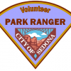 Sedona Park Ranger Bob Huggins Honored
