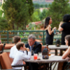 Eye on Sedona Golf Resort Juniper Bar and Grille