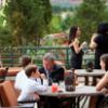 Eye on Sedona Golf Resort Juniper Bar and Grille