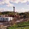 Ban Fracking on Public Lands