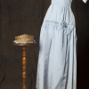 Sedona Museum Offers Arizona Memory Project