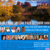 Sedona Ascension Rising Conference