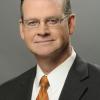 Flagstaff Attorney Elected Arizona State Bar President