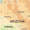 Three Arizona Mayors Join Anti Litter Movement