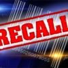 Nationwide Food Recall Includes Walmart