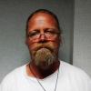 Man Twice Convicted of Sexual Assault Registers Prescott Address
