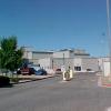 Camp Verde Detention Center Program Wins Award