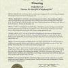 State of Arizona Honors Folksville USA