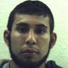 Meth and Marijuana Interstate Traffickers Arrested