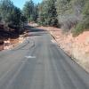 Eddie Maddock: Bumpy Roads