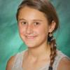 Amber Alert for Missing Glendale Arizona Girl