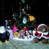 Merry Christmas, Happy Hanukkah and Seasons Greetings