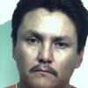 Arizona I-17 Meth Arrest Nets Wanted Felon