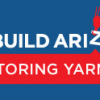 AZ Coalition Helps Rebuild Yarnell Water System