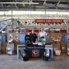 Sedona Fire District Free Car Seat Program