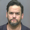 Sedona Man Arrested on Multiple Charges