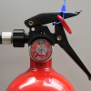 Kiddie Fire Extinguisher Recall