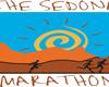 2014 Sedona Marathon Race Results
