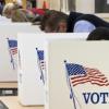 Federal Primary or Special Election 2014 Notice