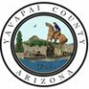 Yavapai County Free Slash Drop Off Program