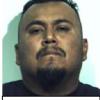 Rimrock Bar Stabbing Suspect in Custody