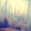 Fire Management Team Offers Slide Fire Perspective