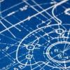 City of Sedona Has Engineer Job Opening