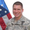 Medal of Honor Awarded Tomorrow