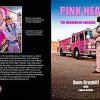 Pink Fire Trucks Coming to Town