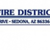 Open Letter to the Slide Fire Community