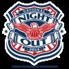 Sedona National Night Out Celebration